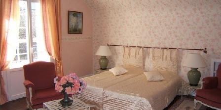 Villacharmante Villacharmante, Chambres d`Hôtes Nolay (58)