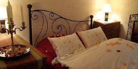 Au Sourire De Montmartre Au Sourire De Montmartre - Chambre De Charme, Chambres d`Hôtes Paris (75)
