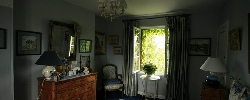Bed and breakfast Au Vieux Bassin Honfleur