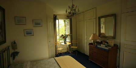 Au Vieux Bassin Honfleur Au Vieux Bassin Honfleur, Chambres d`Hôtes Equemauville (14)