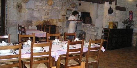 Auberge Loisirs Le Sillet Auberge Loisirs Le Sillet, Chambres d`Hôtes Longcochon (39)
