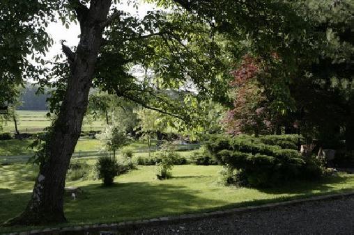 Gastezimmer Territoire de Belfort, ...