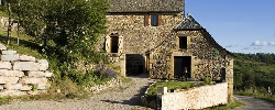 Bed and breakfast La Talonie