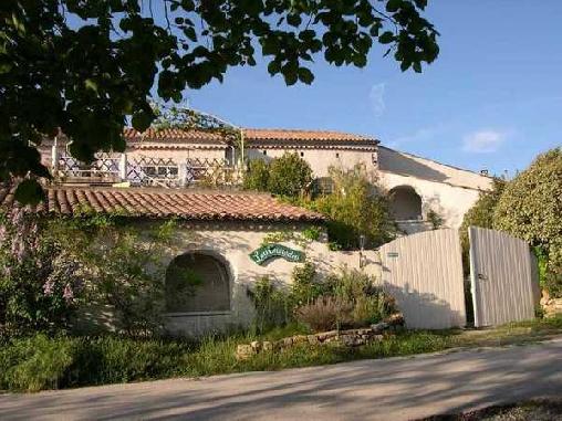 Bed & breakfasts Ardèche, ...
