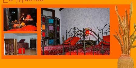 El Zocalo El Zocalo, Chambres d`Hôtes Prades (66)