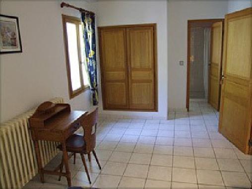 Les Tilleuls, Chambres d`Hôtes Clamensane (04)