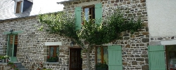 Bed and breakfast La Thiaumerie