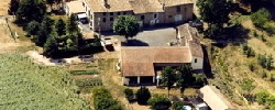 Chambre d'hotes Domaine de Luzenac