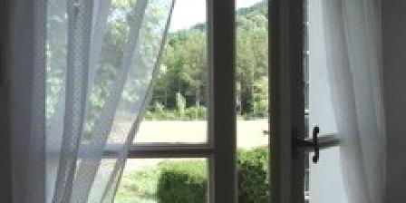 Domaine de Luzenac Domaine de Luzenac, Chambres d`Hôtes Fa (11)