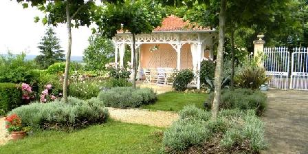 Chambre d'hotes Chateau de Lahitte > Chateau de Lahitte, Chambres d`Hôtes Vergoignan (32)