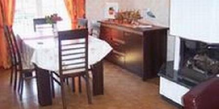 Gîte Mouezh ar Mor Gîte Mouezh ar Mor, Chambres d`Hôtes Trebeurden (22)
