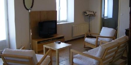 Au Passage du Gois Au Passage du Gois, Chambres d`Hôtes Beauvoir-sur-Mer (85)
