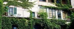 Chambre d'hotes La Galerie Toscane