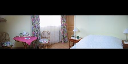 Au Rayon de Soleil Au Rayon de Soleil, Chambres d`Hôtes Cap Gris Nez - AUDINGHEN (62)