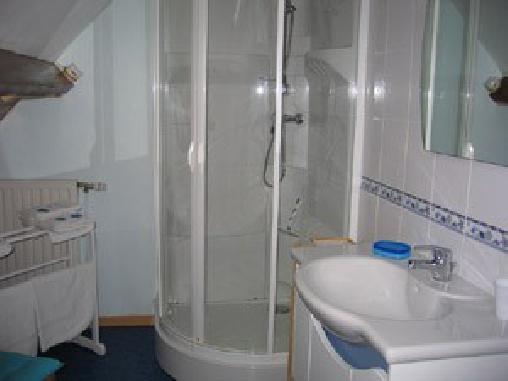 Au Rayon de Soleil, Chambres d`Hôtes Cap Gris Nez - AUDINGHEN (62)