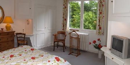 la boiseraie une chambre d 39 hotes dans le pas de calais dans le nord pas de calais accueil. Black Bedroom Furniture Sets. Home Design Ideas