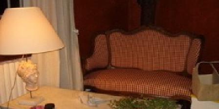 La Marlotte La Marlotte, Chambres d`Hôtes Bourron Marlotte (77)