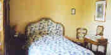 Le Verdier Haut Le Verdier Haut, Gîtes Allassac (19)