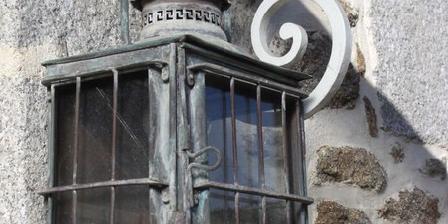 Le Berceul Le Berceul, Chambres d`Hôtes La Richardais (35)