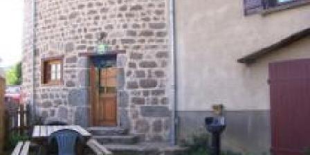 Gîtes en Haut Forez Gîtes à la Ferme en Haut Forez, Chambres d`Hôtes St Didier Sur Rochefort (42)