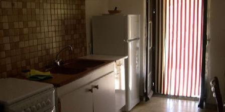 Prunet Prunet, Chambres d`Hôtes Brissac (34)