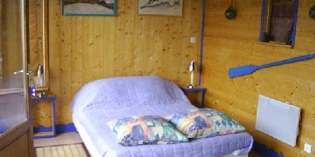 Le Cazal Le Cazal, Chambres d`Hôtes Airoux (11)