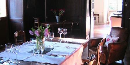 Maison Numero Neuf Maison Numero Neuf, Chambres d`Hôtes La Souterraine (23)