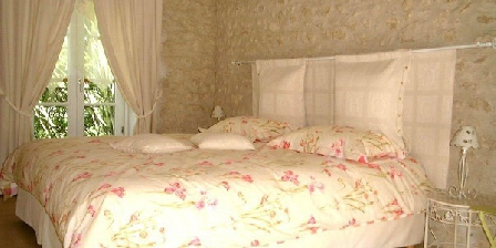 Le Clos Tilia Le Clos Tilia, Chambres d`Hôtes Clery St Andre (45)