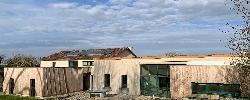Chambre d'hotes Le Hameau du Nay