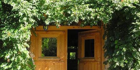 La Peyrouse La Peyrouse, Chambres d`Hôtes Puivert (11)