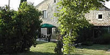 Gite Le Clos de Peyron > Le Clos de Peyron, Chambres d`Hôtes Redortiers (04)