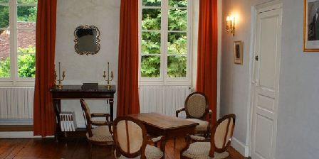 Château les Farcies du Pech Chateau les Farcies du Pech, Chambres d`Hôtes Bergerac (24)