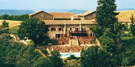 Cottage Le Mas de Salel > Le Mas de Salel, Gîtes Montagnol (12)