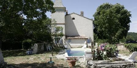 Domaine Arnaude  Domaine Arnaude a Fiac - location de Gites de charme (Tarn), Chambres d`Hôtes Fiac (81)