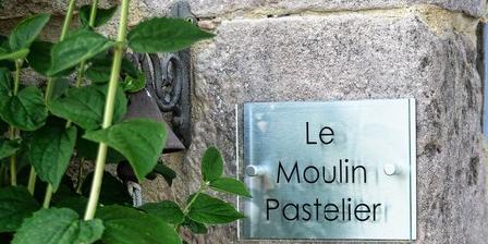 Le Moulin Pastelier Le Moulin Pastelier, Chambres d`Hôtes Belesta En Lauragais (31)