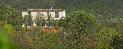 Bed and breakfast La Bastide du Brestalou