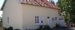 Chambre d'hotes Chez Mireille et Jean-Claude