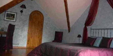 Les Hauts du Val Les Hauts du Val, Chambres d`Hôtes Aulnay Sur Mauldre (78)
