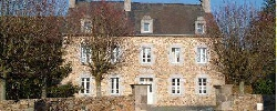 Bed and breakfast Le Clos des Tilleuls