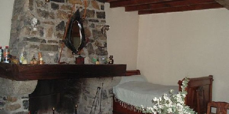 Gite Herechou Gite Herechou, Chambres d`Hôtes Arrodets (65)