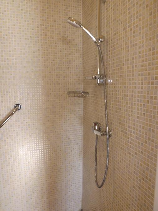 Salle de bain La Champenoise