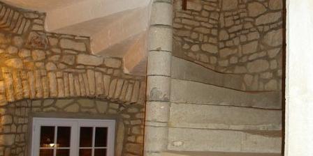 Manoir de Savigny Manoir de Savigny, Chambres d`Hôtes Valognes (50)