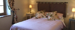 Gite Lasfonds Chambres d'Hotes