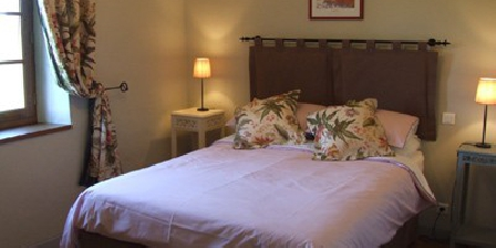 Lasfonds Chambres d'Hotes Lasfonds Chambres d'Hotes, Chambres d`Hôtes Rieupeyroux (12)