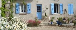 Chambre d'hotes Maison d'Hôtes de La Rivière