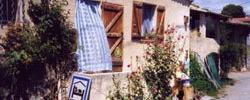 Chambre d'hotes L'Oustalet des Duyes