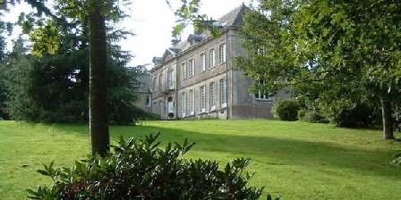 Bruce Castle Bruce Castle, Chambres d`Hôtes Brix (50)