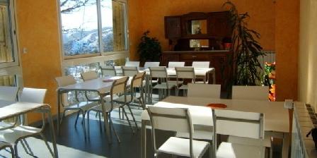 Le Grand Val Le Grand Val, Chambres d`Hôtes Lavastrie (15)
