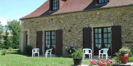 Domaine des Mathivies Domaine des Mathivies, Chambres d`Hôtes Saint Cyprien (24)