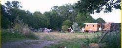 Cottage Ferme d'Hélice